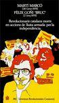revolucionaris-catalans-6520.jpg