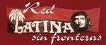 1c_RedLatinaSinfronteras_logo.jpg