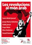 2011_02_24_Cartell_Revolucions_Arabs_web.jpg