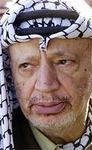 Arafat.jpg