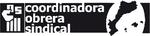 logo_cos_pt.jpg
