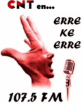 erre_ke_erre_cnt.png