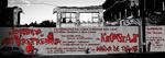 internet_cartel jornadas rojo_bordes copia.jpg