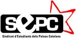 4_Logo_SEPC.jpg