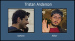 Anti-war_Tristan-Anderson.jpg