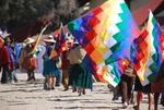 Bandera_Cumbre Abya Yala.jpg