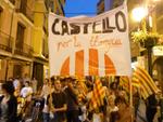 Castelló per la llengua 2011 Correllengua 1.jpg