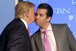 Donald y Donald Jr II.jpg