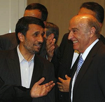 Hans-Rudolf Merz und Mahmud Ahmadinejad.png