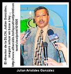 Julian Aristides González.png