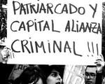 PATRISRCADO-CAPITALISMO-NI-UNA-MENOS.jpg