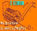 RESCATEN-EL-BANC-EXPROPIATWEB.jpg
