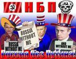 RUSSIAWPUTINTHREE_jpg.jpg