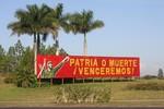 Vinales - Patria o Muerte Venceremos.jpg