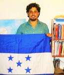 ___Honduras_periodista .jpg