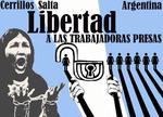 ______Cras presas_Salta 2016 .jpg