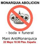 abolicion.jpg