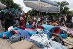 acampadabcn055.jpg