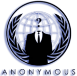anonymouslogo.png