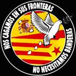 anti-banderas-paloma.jpg