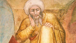 averroes-1-655x368.jpg