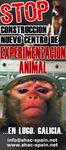 banner-experimentacion-animal-galicia1.jpg