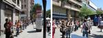 cadena humana runa al districte.jpg