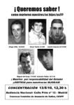 cartaz13.png