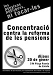 cartell concentra pensions copia.jpg