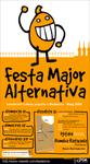 cartell_festes_alternatives.jpg