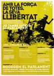 cartell_parlament_jorn_web.jpg