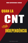cntindep.jpg