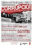 corrupcio_directa_ateneu_web.jpg