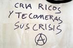 cria-crisis.jpg