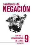 cuadernosdenegacion9.png