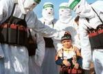 islam-terror1.jpeg
