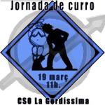 jornada de curro CSO 19M.jpg