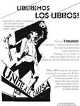 libros_libres3.jpg
