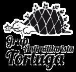 logo-tortuga-vert.png