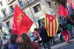 manifestaci-anticapitalista-a-tarragona-per-l1-de-maig-11.jpg