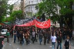 may_1st_athens_protest__03_hds9g1.jpg