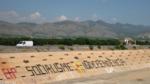 mural_castello_independencia_socialisme_2010_esquerra_independentista_plana_magdalena.png