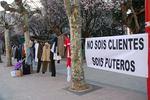 puteros-no-clientes-prostitucion-720x482.jpg