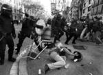 represionpolicial.jpg