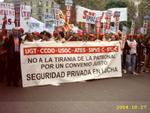 seguretatprivada_barcelona2.jpg