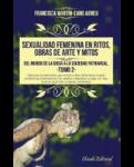 sexualidadimageshack.png