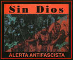sin-dios-alerta-antifascista.jpg