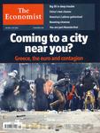 the_economist_lukanikos.jpg