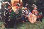 tradiciones mapuche.jpg.jpg