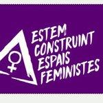 vila de gracia feministes.jpg